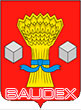 Baudex Светлоярск