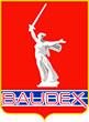 Baudex Волгоград